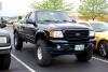 08 Ranger Sport 4X4