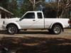 Fordzilla80